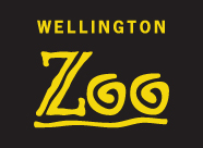 Wellington Zoo