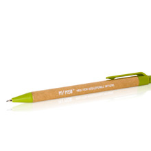 Biodegradable Mechanical Pencil