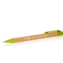 Biodegradable Mechanical Pencil
