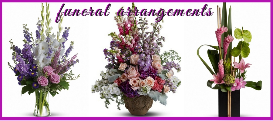 funeral-arrangements-bouquets-flowers-houston-tx-florist-flowers.jpg