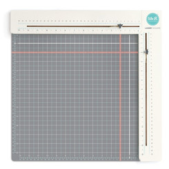WE R MEMORY KEEPERS AC662837 WE R MEMORY KEEPERS - LASER SQUARE & MAT