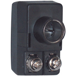 Axis PET10-3020 Quick-Connect Matching Transformer