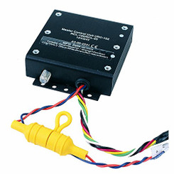ACR URC102 MASTER CONTROL, PROCESSOR ONLY