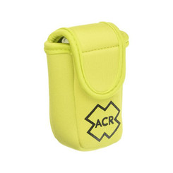 ACR FLOATING POUCH FOR RESQLINK PLB-375