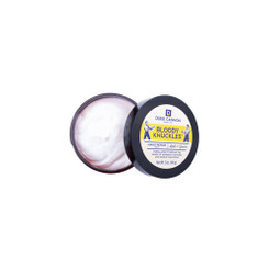 DUKE CANNON SUPPLY CO HAND1 5OZ  BLOODY KNUCKLES HAND REPAIR BALM