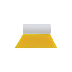 NIPPON TNTSQ35H Pipeman Install Solution 3.5 Small Power Squeegee
