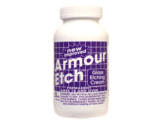 15-0250 ARMOUR ARMOUR ETCH BOTTLE 22OZ