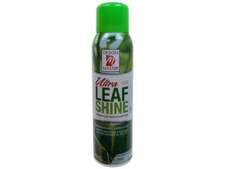659 DESIGN MASTER ULTRA LEAF SHINE 13 5OZ