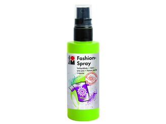 17199050061 MARABU FASHION SPRAY PAINT 3 4OZ RESEDA