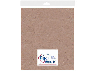 ADP8511-2 CHIPCB CHIPBOARD 8 5X11 1X HEAVY 52PT NATURAL 2PC