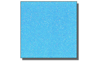 1545 DOODLEBUG PAPER 12X12 SUGAR COATED SWIMMING POOL
