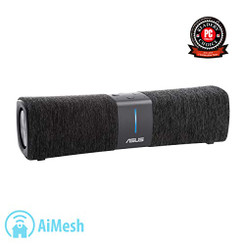 ASUS 90IG04N0-MA1G00 Lyra Voice Wireless AC2200