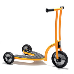 WINTHER SAFETY ROLLER