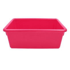 JONTI-CRAFT (6 EA) CUBBIE TRAYS BERRY 8018JCBN