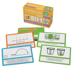 DIDAX MEASUREMENT AND DATA COMMON CORE 211527
