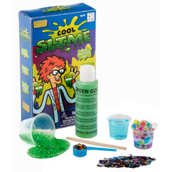 BE AMAZING TOYS COOL SLIME 5840