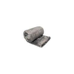 BLACKCANYON OUTFITTERS COMFORT 7426GY BCO 12LB WEIGHTED THROW 48IN X 72IN GRAY