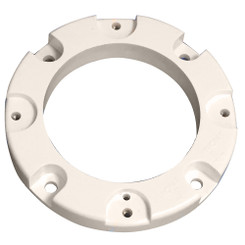 ACR PLATE RCL75 DECK MOUNT  9452