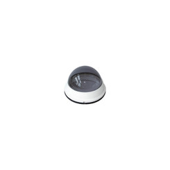GEOVISION 81-DH701-S01 GEOVISION 5.4 SMOKE COVER (INDOOR ONLY)