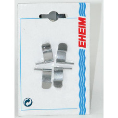 Eheim Spring Clips for 2211-2217 AEH7470650