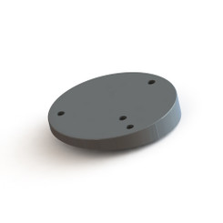 TACO WEDGE PLATE FOR GS-850 & GS-950