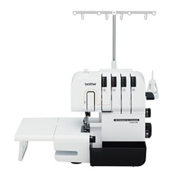 BROTHER SEWING ST4031HD Strong Tough Serger BR