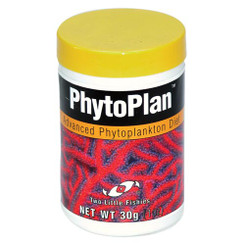 Two Little Fishies PhytoPlan - 30 g ATLPH4