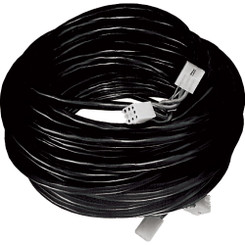 JABSCO SEARCH LIGHT EXTENSION CABLE 35'