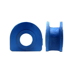 AC Delco ACDelco 45G0630 Professional Front Suspension Stabilizer Bushing