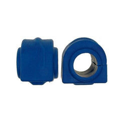 AC Delco ACDelco 45G1751 Professional Front Suspension Stabilizer Bar Link