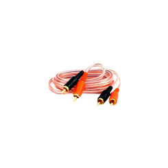 DB Link XL20Z X-Series RCA Cable (20ft)