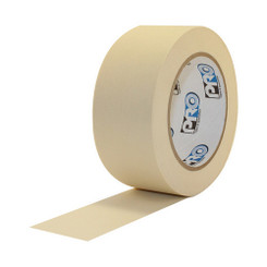 PRO TAPES & SPECIALTIES UPC7951460M PRO 795 MASKING TAPE 1/4 INCH X 60 YARDS