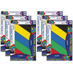 UCREATE (6 CT) PRIMARY POSTER BOARD 5