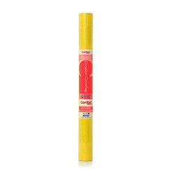 CON-TACT BRAND CONTACT ADHESIVE ROLL YLW 18X20FT