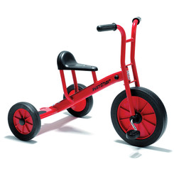 WINTHER TRICYCLE BIG