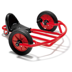 WINTHER SWINGCART SMALL AGES 3-8