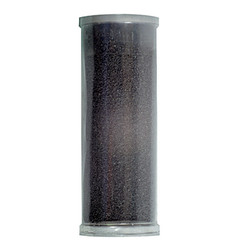 DOWLING MAGNETS IRON FILINGS 12 TUBES
