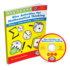 DIDAX DICE ACTIVITIES FOR MATHEMATICAL