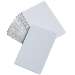 LEARNING ADVANTAGE BLANK PLAYING CARDS 50PK
