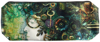 PRIMA MARKETING 968069 ONCE -ART BASIC TOOL POUCH