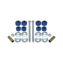 AC Delco ACDelco 45G10035 Professional Rear Suspension Stabilizer Bar Link Kit