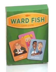 Ward Fish - Card Game *