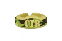 CTR Ring Camo (Adjustable)