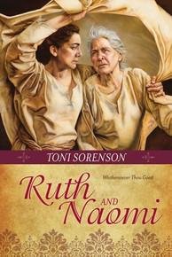 Ruth and Naomi (Paperback) *