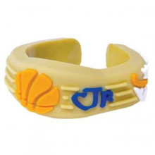 CTR Ring Basketball Adjustable