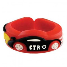CTR Ring Car Adjustable