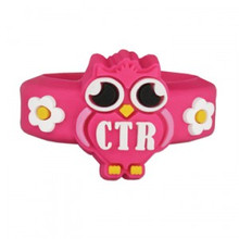 CTR Ring Owl Adjustable