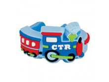 CTR Ring Train - Adjustable