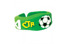 CTR Ring  Soccer  (Adjustable)
