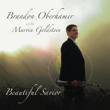 Beautiful Savior (CD)